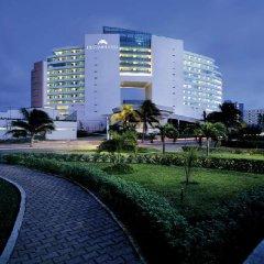 Отель Live Aqua Cancun - Все включено - Только для взрослых Мексика, Канкун - 2 отзыва об отеле, цены и фото номеров - забронировать отель Live Aqua Cancun - Все включено - Только для взрослых онлайн
