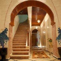 Отель Riad Marrakech House интерьер отеля фото 3