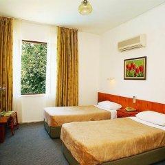 Pinar Hotel комната для гостей фото 6