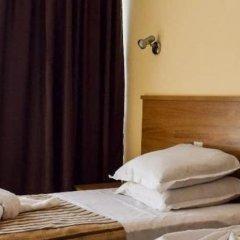 Tsarevets Hotel комната для гостей фото 3