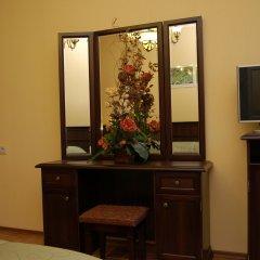 Гостиница Атлант удобства в номере фото 2