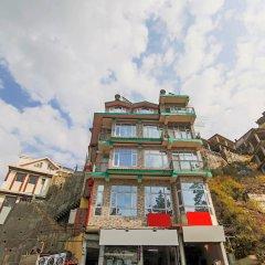 OYO 14460 Green Park Homestay in Shimla, India from 95$, photos, reviews - zenhotels.com city shuttle