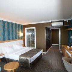 Akol Hotel Турция, Канаккале - отзывы, цены и фото номеров - забронировать отель Akol Hotel онлайн спа фото 2