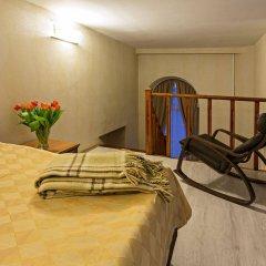 Гостиница Лиготель сауна