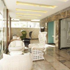 Kleopatra Suit Hotel Турция, Аланья - 2 отзыва об отеле, цены и фото номеров - забронировать отель Kleopatra Suit Hotel - Adults Only онлайн спа