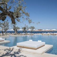Four Seasons Astir Palace Hotel Athens бассейн фото 3