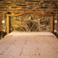 Отель Albergue La Jarilla комната для гостей фото 2