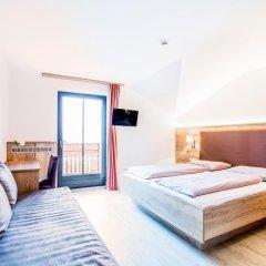 Hotel Sonnenheim Валь-ди-Вицце комната для гостей фото 3