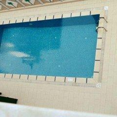 Destino Hotel Турция, Аланья - отзывы, цены и фото номеров - забронировать отель Destino Hotel онлайн интерьер отеля фото 3