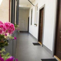 Апартаменты Lidicka Apartments интерьер отеля фото 2