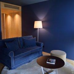 Monverde Wine Experience Hotel комната для гостей фото 2