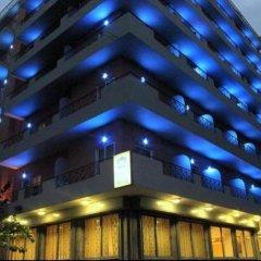 Отель Museum Hotel Греция, Афины - отзывы, цены и фото номеров - забронировать отель Museum Hotel онлайн фото 3