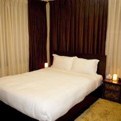 Отель Hostel Milarepa Непал, Катманду - отзывы, цены и фото номеров - забронировать отель Hostel Milarepa онлайн комната для гостей фото 2