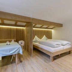 Отель Pension Widderstein комната для гостей фото 3