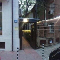 Отель Elegance Hostel and Guesthouse Болгария, София - отзывы, цены и фото номеров - забронировать отель Elegance Hostel and Guesthouse онлайн фото 2