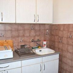 Апартаменты Vaci Street Apartments в номере фото 2