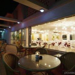 Отель The Preluna Hotel Мальта, Слима - 4 отзыва об отеле, цены и фото номеров - забронировать отель The Preluna Hotel онлайн помещение для мероприятий