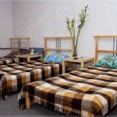 Avantage Hostel комната для гостей фото 3