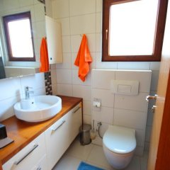 Paradise Town Villa Alison Турция, Белек - отзывы, цены и фото номеров - забронировать отель Paradise Town Villa Alison онлайн фото 7
