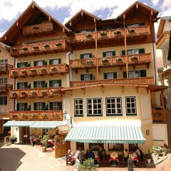 Hotel Zimmerbräu фото 7