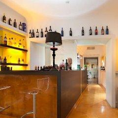 Отель Best Western Ai Cavalieri Hotel Италия, Палермо - 2 отзыва об отеле, цены и фото номеров - забронировать отель Best Western Ai Cavalieri Hotel онлайн фото 5