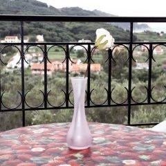 Отель Villa Helen's Apartments Греция, Корфу - отзывы, цены и фото номеров - забронировать отель Villa Helen's Apartments онлайн помещение для мероприятий