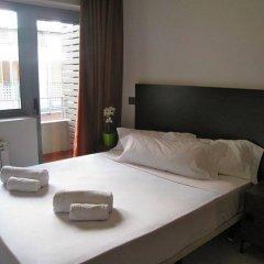 Отель Arizonica Suites Испания, Мадрид - отзывы, цены и фото номеров - забронировать отель Arizonica Suites онлайн комната для гостей фото 2