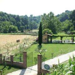 Отель Agriturismo Podere Bucine Basso Италия, Лари - отзывы, цены и фото номеров - забронировать отель Agriturismo Podere Bucine Basso онлайн