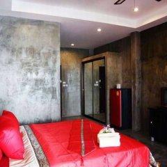 Отель Narakaan Boutique Hotel Koh Tao Таиланд, Остров Тау - отзывы, цены и фото номеров - забронировать отель Narakaan Boutique Hotel Koh Tao онлайн спа фото 2