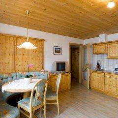 Отель Kronhof Италия, Горнолыжный курорт Ортлер - отзывы, цены и фото номеров - забронировать отель Kronhof онлайн в номере