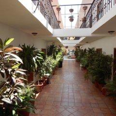 Отель Cabo Cush фото 16