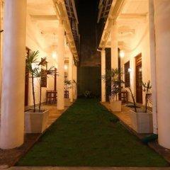Отель Knight Inn Шри-Ланка, Галле - отзывы, цены и фото номеров - забронировать отель Knight Inn онлайн помещение для мероприятий