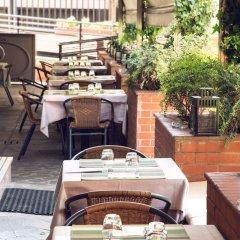 Отель Eco-Hotel La Residenza Италия, Милан - 7 отзывов об отеле, цены и фото номеров - забронировать отель Eco-Hotel La Residenza онлайн фото 14