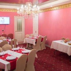 Мини-Отель Каприз фото 2