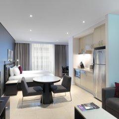 Отель Meriton Suites Pitt Street Австралия, Сидней - отзывы, цены и фото номеров - забронировать отель Meriton Suites Pitt Street онлайн в номере
