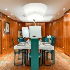 Отель Villa Luxembourg Франция, Париж - 11 отзывов об отеле, цены и фото номеров - забронировать отель Villa Luxembourg онлайн детские мероприятия