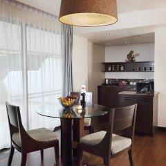 Отель Le Meridien Phuket Beach Resort в номере фото 2