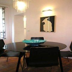 Отель Appartements Marais Temple Франция, Париж - отзывы, цены и фото номеров - забронировать отель Appartements Marais Temple онлайн удобства в номере