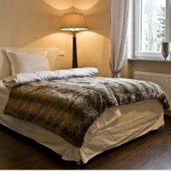 Отель Sopolitan Suites Германия, Франкфурт-на-Майне - отзывы, цены и фото номеров - забронировать отель Sopolitan Suites онлайн комната для гостей фото 3