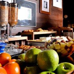 Отель Browns Central Hotel Португалия, Лиссабон - отзывы, цены и фото номеров - забронировать отель Browns Central Hotel онлайн питание фото 3