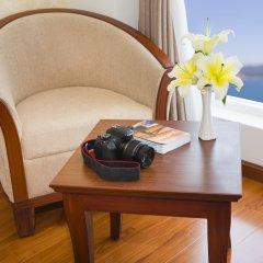 Отель Regalia Hotel Вьетнам, Нячанг - отзывы, цены и фото номеров - забронировать отель Regalia Hotel онлайн в номере