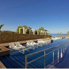 Iberostar Suites Hotel Jardín del Sol – Adults Only (отель только для взрослых) с домашними животными