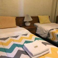 Отель Little Tokyo Hotel США, Лос-Анджелес - отзывы, цены и фото номеров - забронировать отель Little Tokyo Hotel онлайн фото 2