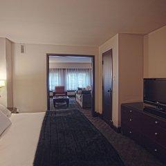 Отель Place DArmes Канада, Монреаль - отзывы, цены и фото номеров - забронировать отель Place DArmes онлайн комната для гостей фото 3