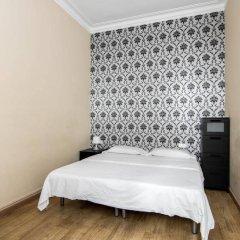 Отель Barcelona Cosy Rooms комната для гостей фото 4