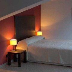 Отель Villa Roka комната для гостей