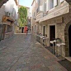 Astoria Hotel Budva - Montenegro фото 8