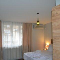 Отель Rustaveli 36 в номере