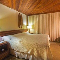 Отель Pousada Triboju комната для гостей фото 2