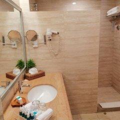 Отель Iberotel Palace ванная фото 2